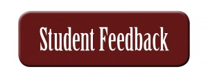 Student Feedback button
