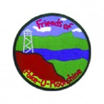 logo - friends of poke-o
