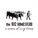 logo - homestead